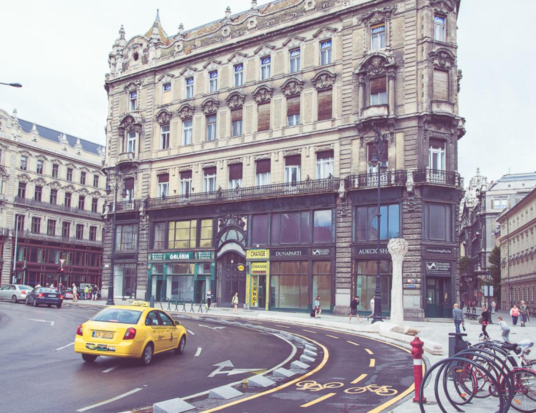 Budapest_12