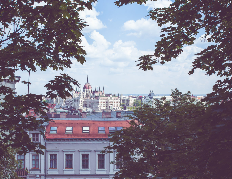 Budapest_3