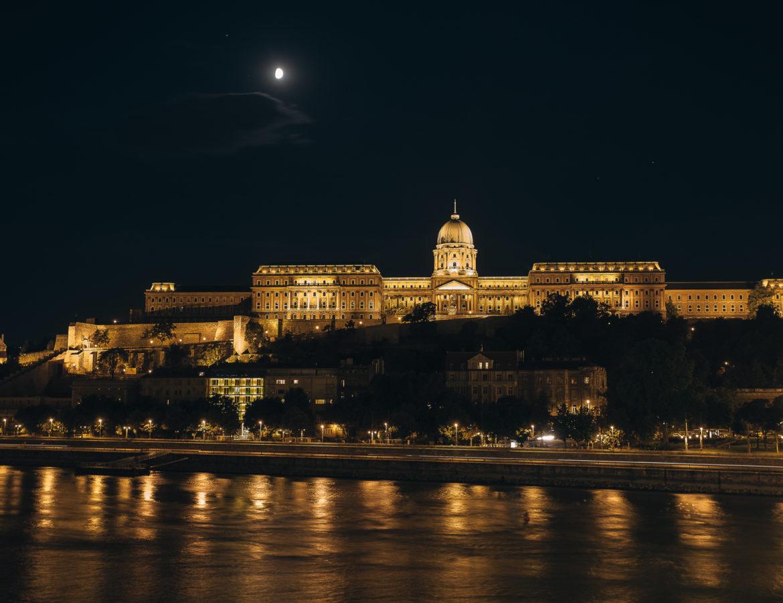 Budapest_9