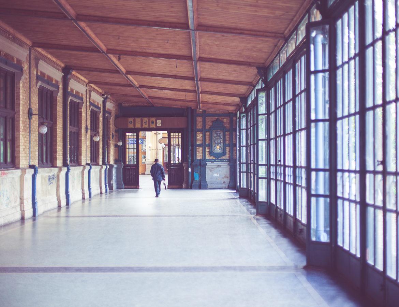 Station_Budapest
