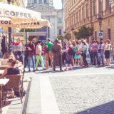 Budapest_Storie_1