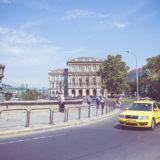 Budapest_Storie_12
