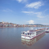 Budapest_Storie_14