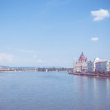 Budapest_Storie_15