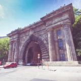 Budapest_Storie_16