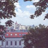 Budapest_Storie_18