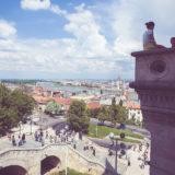 Budapest_Storie_20