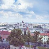 Budapest_Storie_21