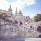 Budapest_Storie_22