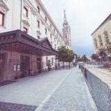Budapest_Storie_23