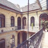 Budapest_Storie_24
