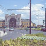 Budapest_Storie_26