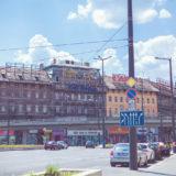 Budapest_Storie_28