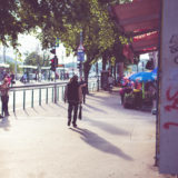 Budapest_Storie_3