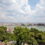 Budapest_Storie_35