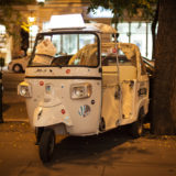 Budapest_Storie_36