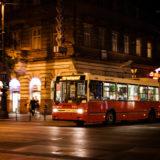 Budapest_Storie_37