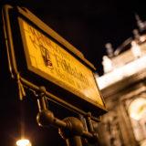 Budapest_Storie_38