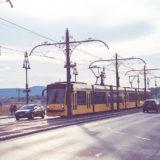 Budapest_Storie_4