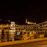 Budapest_Storie_40