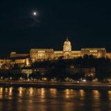Budapest_Storie_41