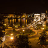 Budapest_Storie_42