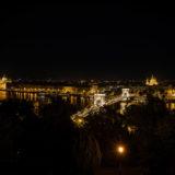 Budapest_Storie_43