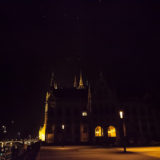 Budapest_Storie_44