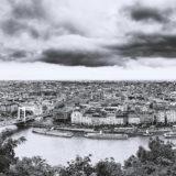 Budapest_Storie_45