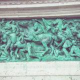 Budapest_Storie_59