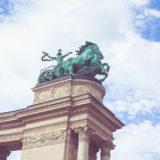 Budapest_Storie_60