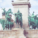 Budapest_Storie_68