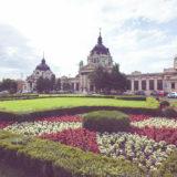 Budapest_Storie_69