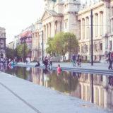 Budapest_Storie_7