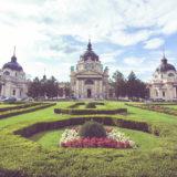 Budapest_Storie_70