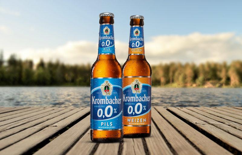 Krombacher o.0