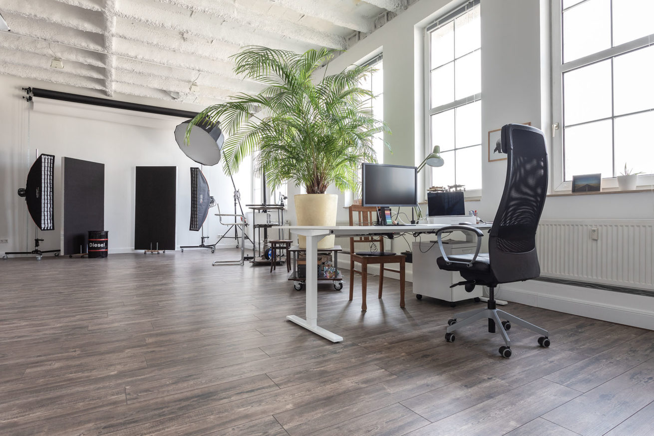 Studio_Alte_Fabrik-08