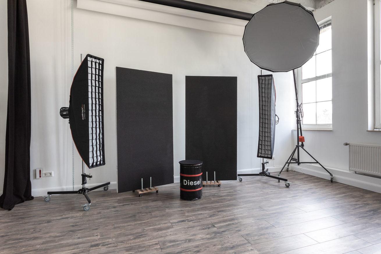 Studio_Alte_Fabrik-12
