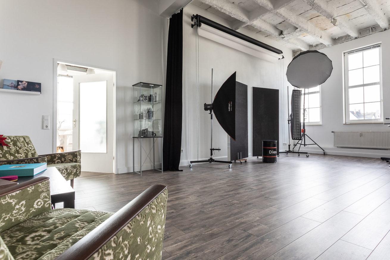Studio_Alte_Fabrik-15