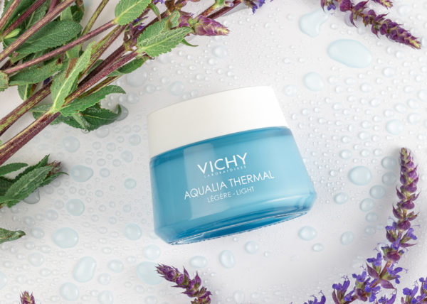 Vichy Aqualia Thermal Produktbild