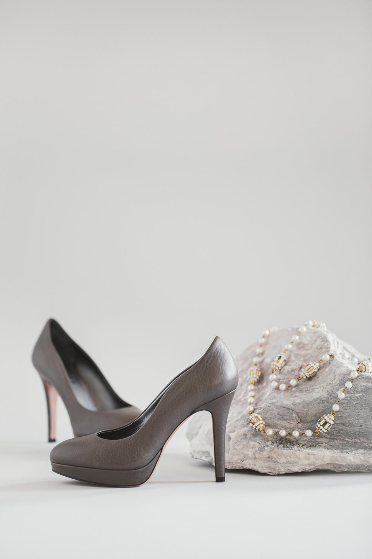 Shoes Portfolio